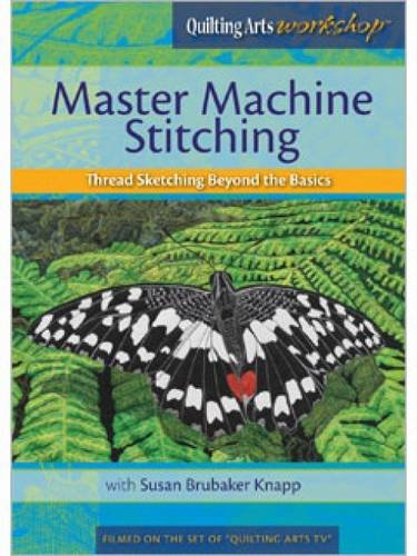 master-machine-stitching-edizione-germania
