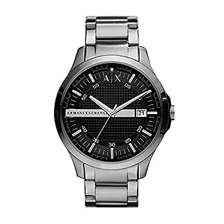Reloj Emporio Armani para Hombre AX2103