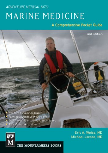 marine-medicine-a-comprehensive-guide-adventure-medical-kits-2nd-edition