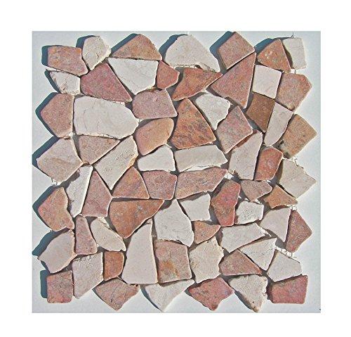 m-004-marmor-stein-mosaik-naturstein-bad-fliesen-lager-verkauf-herne-nrw-wand-boden-deko-design