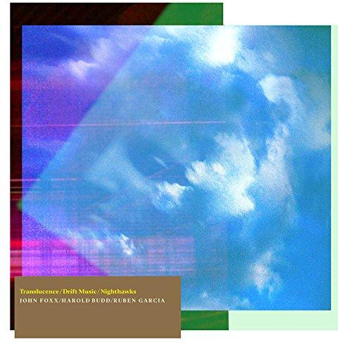 translucence-drift-music-nighthawks-vinyl