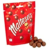 Maltesers bolsa de 103 g