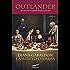 Outlander. L'amuleto d'ambra: Outlander #2