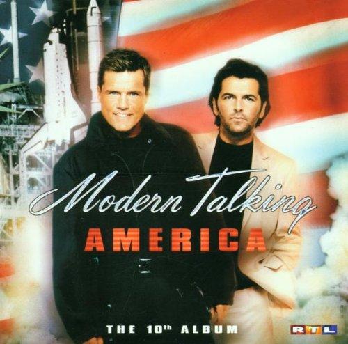 BMG / RTL America - the 10th Album