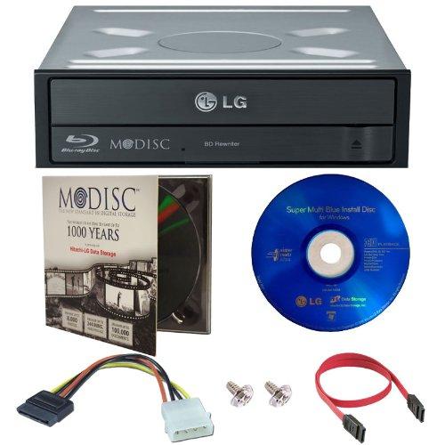 lg-14x-blu-ray-m-disc-cd-dvd-burner-bdxl-bd-dur-avec-1pk-gratuit-m-disc-logiciel-de-gravure-de-lectu
