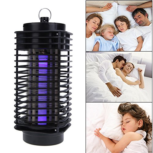 dekawei-electric-photocatalyst-mosquito-pest-moth-wasp-insect-killer-uv-lamp-catcher-led-flying-bug-
