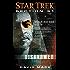 Star Trek: Section 31: Disavowed (Star Trek: Deep Space Nine) (English Edition)