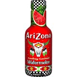12 Flaschen Arizona Cowboy Cocktail Watermelon a 500ml inc. 3,00 Euro Pfand Wassermelone
