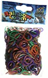 Official Rainbow Loom- Heat Change Chame...