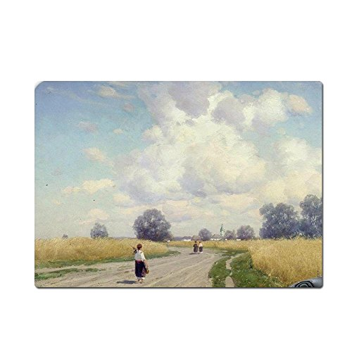 thwo-nalco-sofa-mousepad-mouse-pads-984l7787w