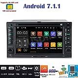 Android 7.14g LTE GPS DVD USB SD Wlan Bluetooth Autoradio 2Din NAVI Kia Sportage/KIA SORENTO/KIA CERATO/KIA Spectra/KIA Rondo/KIA PICANTO/KIA SEDONA/KIA OPTIMA/KIA RIO