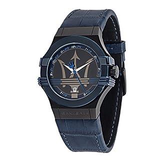 Reloj MASERATI – Hombre R8851108007