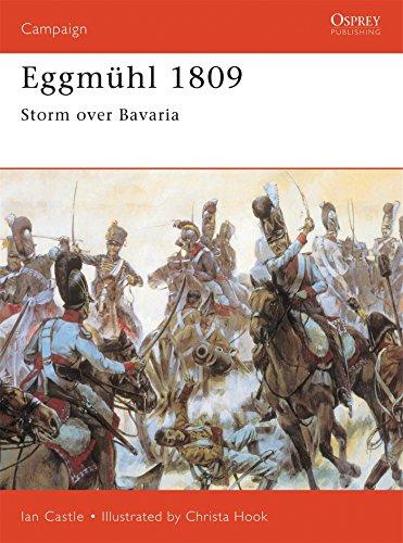 eggmuhl-1809-storm-over-bavaria
