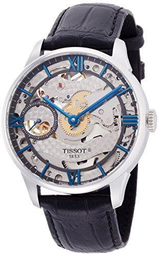 TISSOT - uhren TISSOT T0994051641800 TRAIL TROURELLES GENT