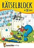 ISBN 3881006354