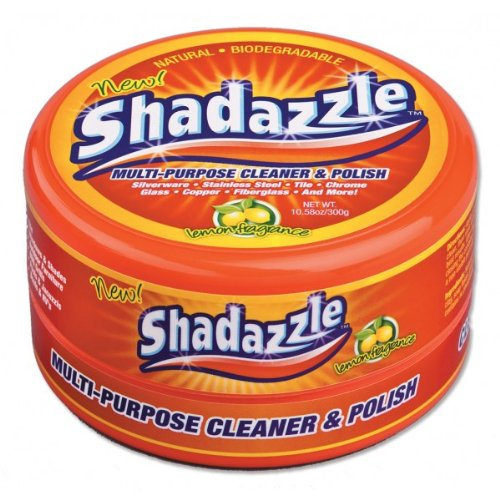 shadazzle-green-clean-all-natural-polish-multipurpose-cleaner