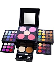 The Color Workshop professionnel maquillage compact – 1 Pack