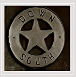 Down South Ep