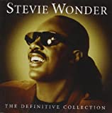 Definitive Collection,the