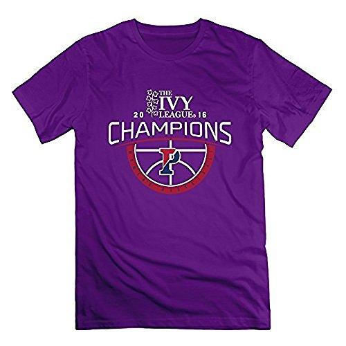mens-pennsylvania-quakers-2016-ivy-league-womens-basketball-champions-t-shirt-black