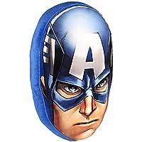 2600000138 cm 35-Marvel Captain America