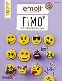 Emoji FIMO: Modellierte Emojis für jede Stimmungslage