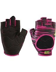 nike gants de fitness accessoires sports et loisirs. Black Bedroom Furniture Sets. Home Design Ideas