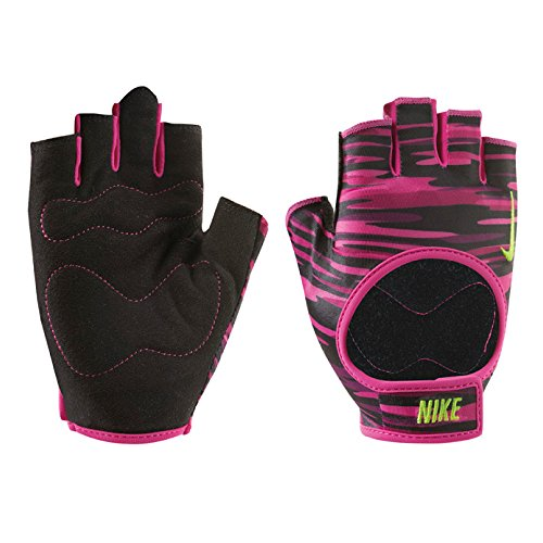 Nike Women s Training – Weight Lifting Gloves