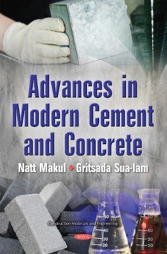 advances-in-modern-cement-concrete-construction-materials-enginee