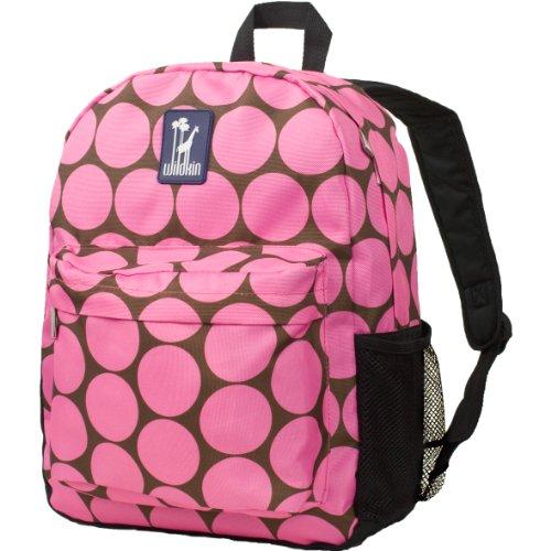 big-dot-pink-tag-along-backpack