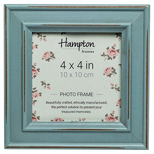 4x4 Frame: Amazon.co.uk