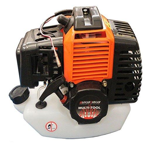ricambio-decespugliatore-a-scoppio-motore-43-cc-4-in-1-motosega-potatore