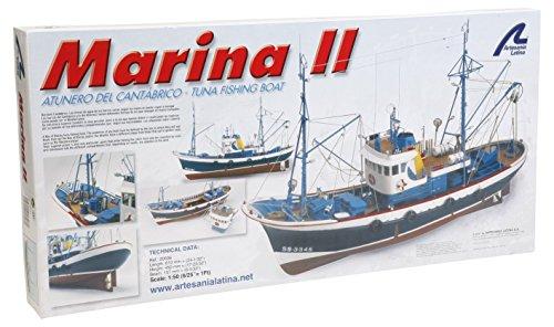 Artesania - ii kit mare
