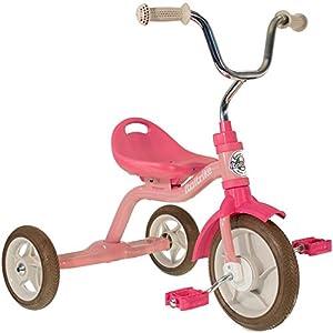 Italtrike 1011cla992680-Triciclo