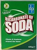 Dri-Pak Bicarbonate Of Soda 500G