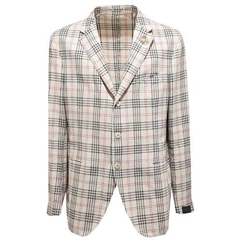 0743n-giacca-uomo-lardini-jacket-coat-men-54-r