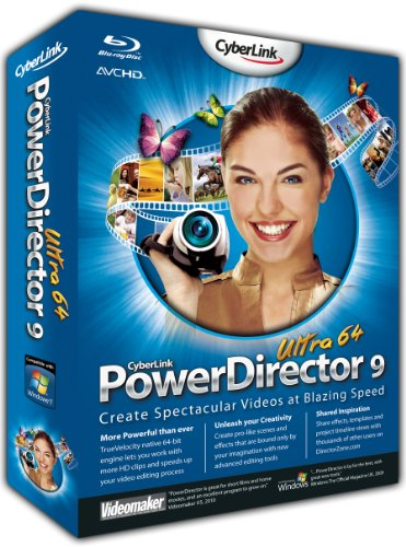 powerdirector-9-ultra-64-edition-pc