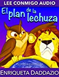 El plan de la lechuza (Salvando Nuestro Planeta nº 1) (Spanish Edition)