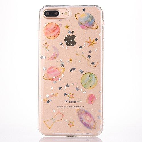 iPhone 7 Plus /...