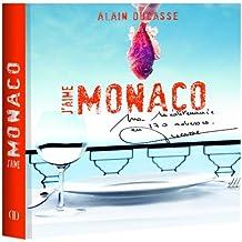 J'aime Monaco (collector)