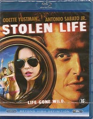 Stolen Life ( 2007 ) ( Reckless Behavior: Caught on Tape ) [ Holländische Import ] (Blu-Ray)
