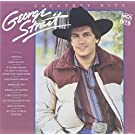 George Strait - Greatest Hits by George Strait (1988-04-25)