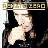 Renato Zero - All The Best [3 CD]