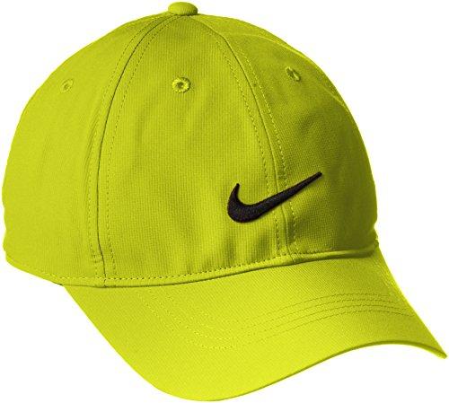 Nike legacy91 Tech - Casquette de Golf pour Homme, Taille Unique