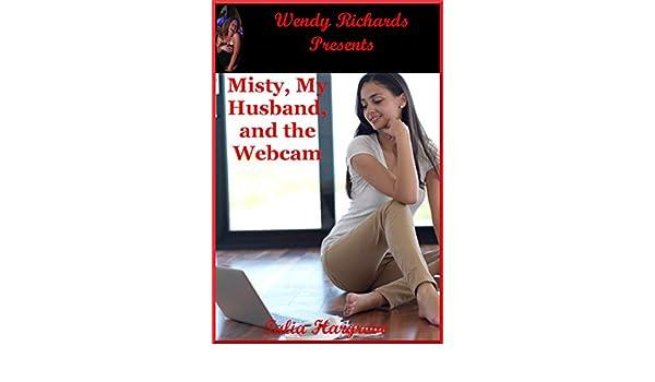 Miranda cosgrove in panties