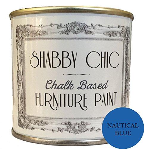 colore-blu-a-base-di-gesso-vernice-per-mobili-grande-per-creare-una-shabby-chic-stile-125-ml