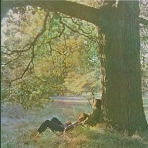 Lennon,John & Plastic Ono Band