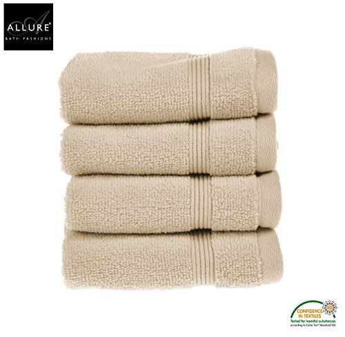 luxury-supersoft-egyptian-cotton-face-cloths-flannel-towels-by-allure-bath-fashions-4-x-absorbent-an