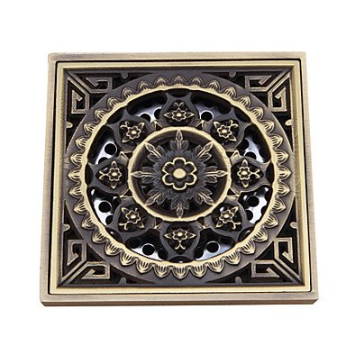 daliu-accessoire-de-salle-laiton-antique-laiton-finition-plancher-de-drain-lk-1052