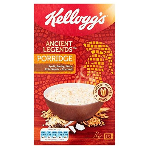 kelloggs-ancient-legends-coconut-porridge-6-x-30g